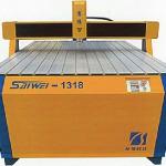 Máy cắt khắc SW 1318